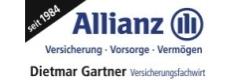 Dietmar Gartner Versicherungen