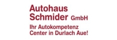 Autohaus Schmider