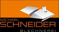 Blechnerei Michael Schneider