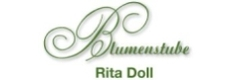 Blumenstube Rita Doll