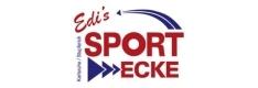 Edi's Sportecke