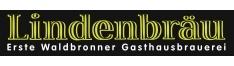 Lindenbräu GmbH
