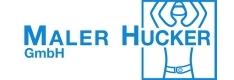 Maler Hucker GmbH