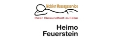 Massageservice Heimo Feuerstein