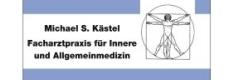 Facharztpraxis Michael Kästel
