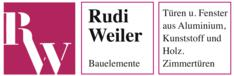 Rudi Weiler Bauelemente
