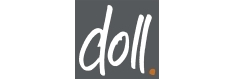 Friedwald Doll GmbH