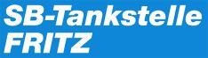 Tank- u. Servicestation Fritz