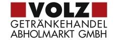 Volz Getränkehandel Abholmarkt GmbH